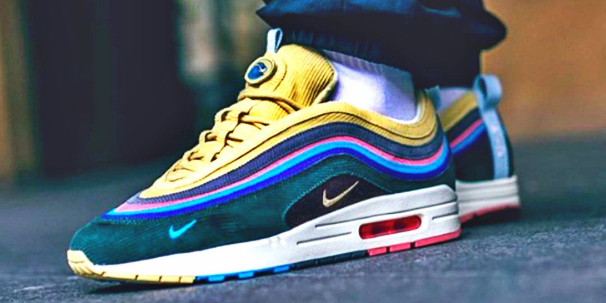 the best attitude 69f4c 69e77 25 Best Nike Sneakers To Buy In 2018 (Regardless Of Style)