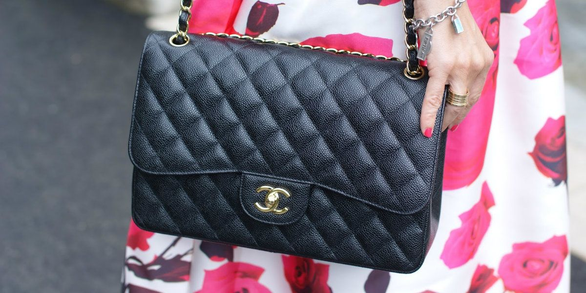 09ae0bc68ee9 20 Must-Have Designer Bags To Take Into 2019 (That Are Worth The Splurge)