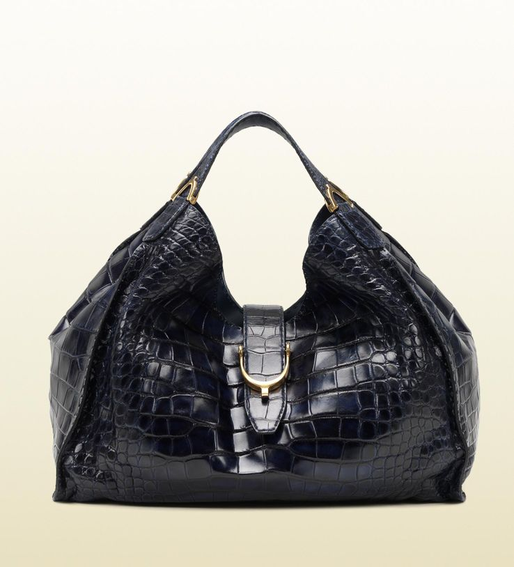 ef362aa3236f 25 Most Expensive Gucci Pieces Ever Sold - Hot World Report