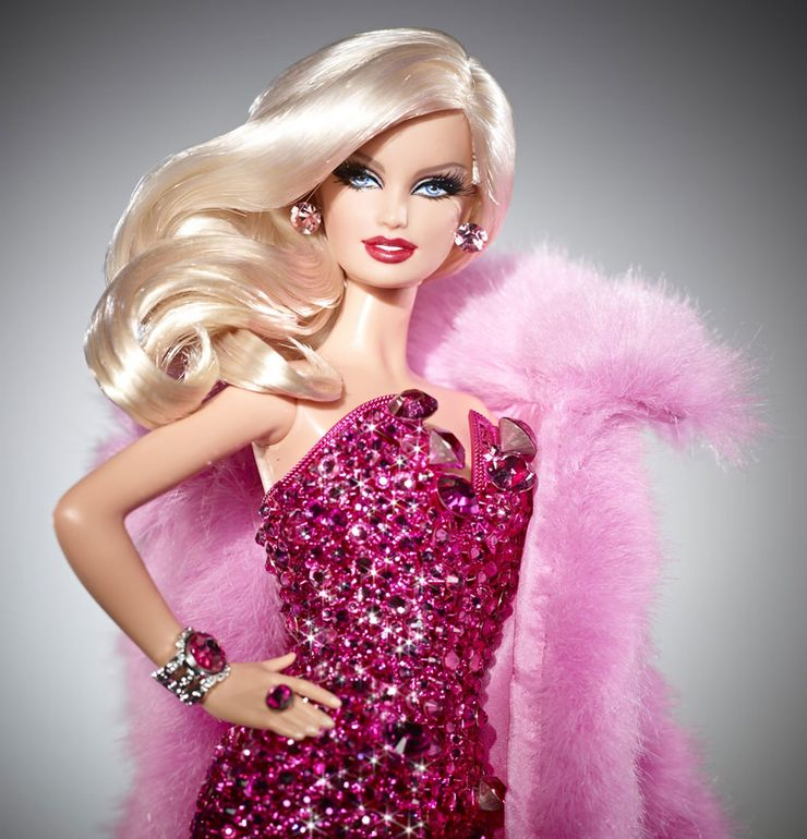 https://static1.therichestimages.com/wordpress/wp-content/uploads/2018/09/A-diamond-encrusted-barbie.jpg?q=50&fit=crop&w=740&h=770&dpr=1.5