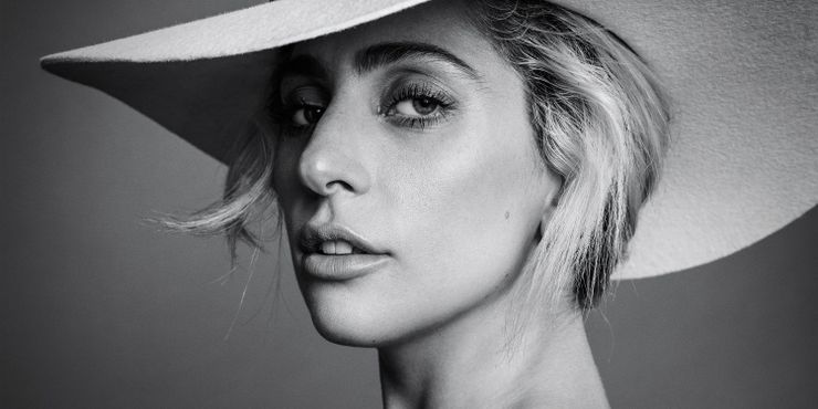 https://static1.therichestimages.com/wordpress/wp-content/uploads/2018/09/Ghost-detection-machine-by-lady-gaga.jpg?q=50&fit=crop&w=740&h=370&dpr=1.5