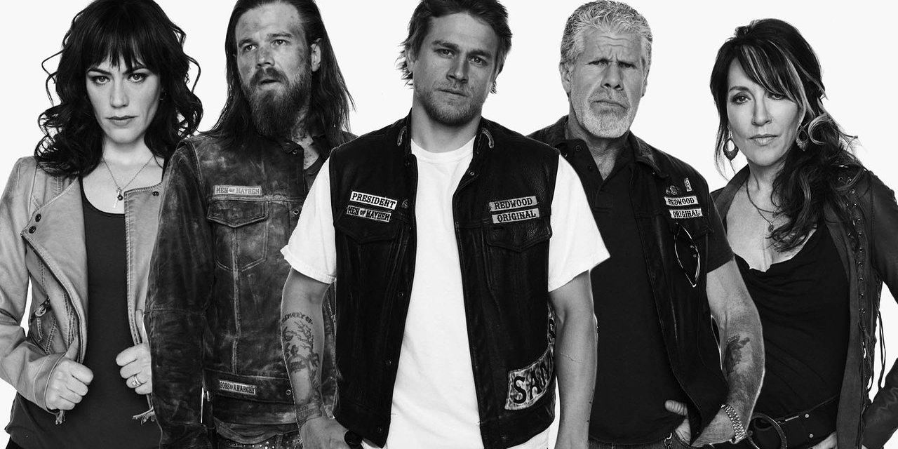 sons of anarchy cast member