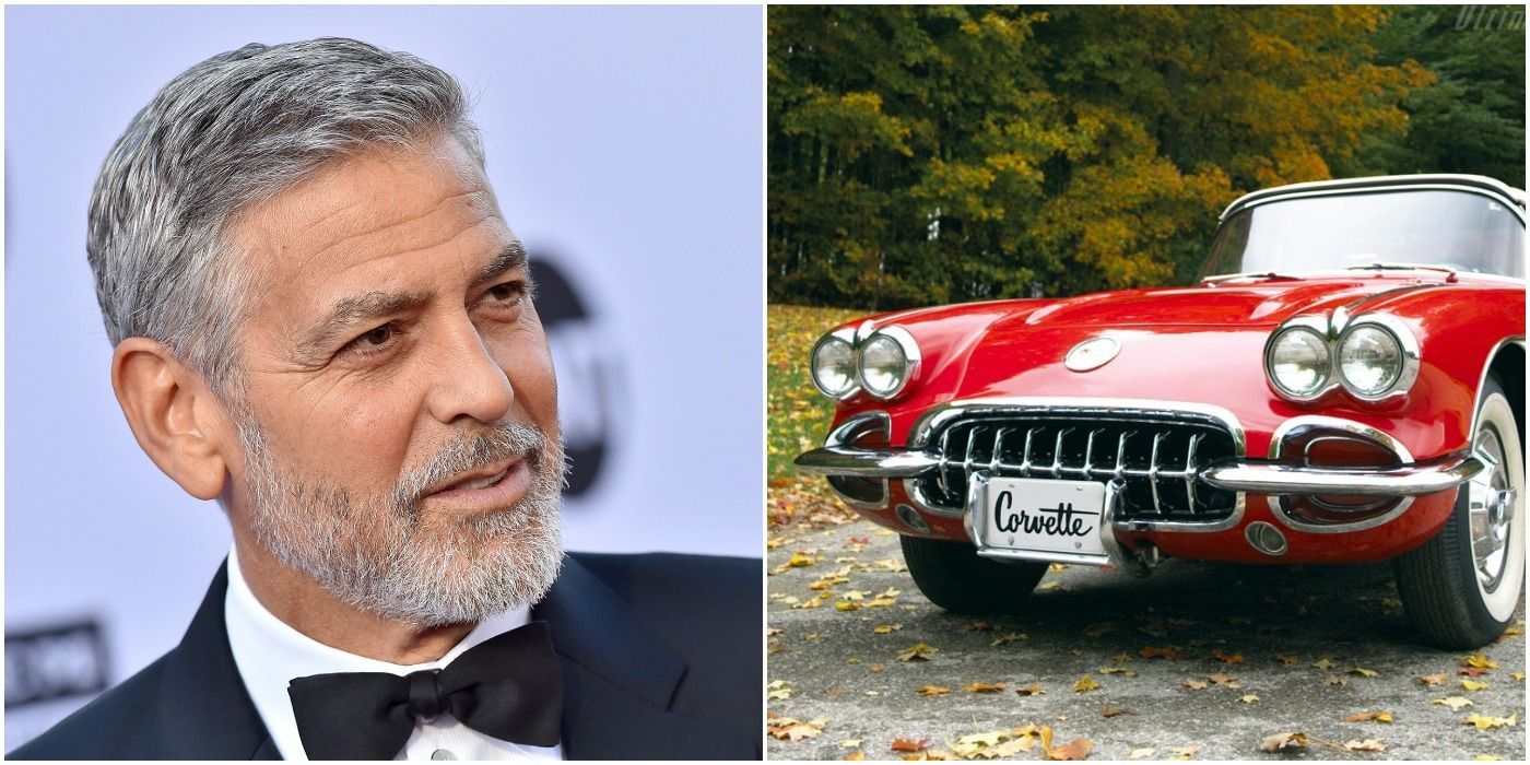 10 Most Expensive Things George Clooney Owns | TheRichest