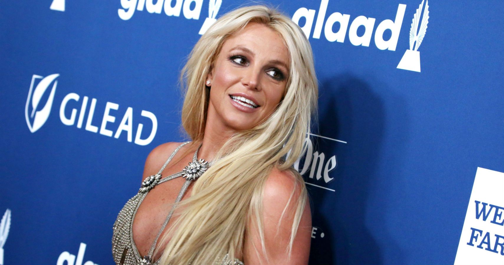 Fans Think Britney Spears Relayed A Cryptic Message Via ...