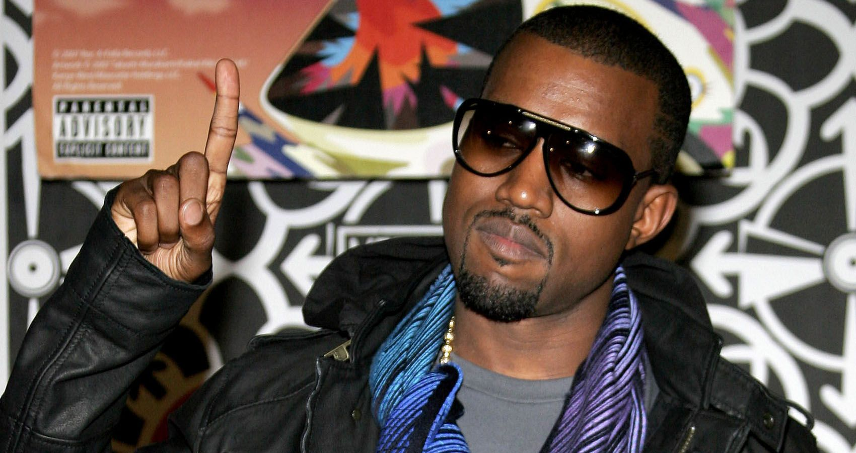 Yeezy Motors: Kanye West's Most Impressive Cars | TheRichest