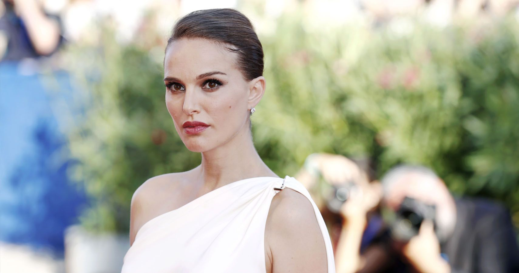 Acting Like A Director: Natalie Portman & Others Who Recently Turned The Camera