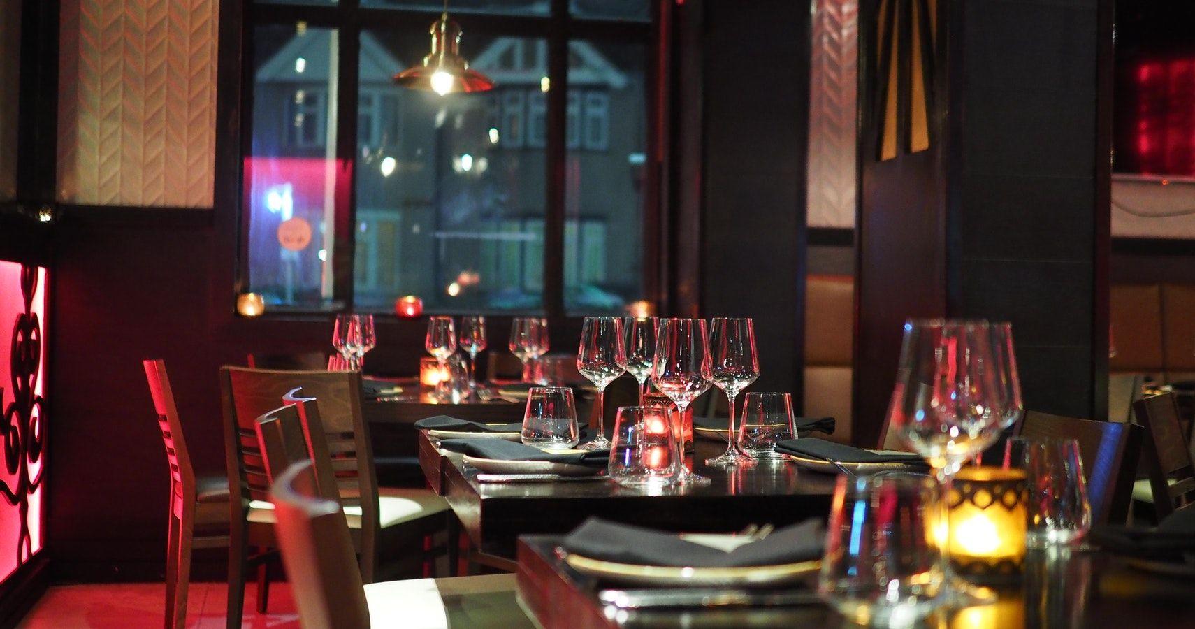 Star-Studded Dinners: 10 Most Popular Restaurants For Celebrity-Spotting In LA,