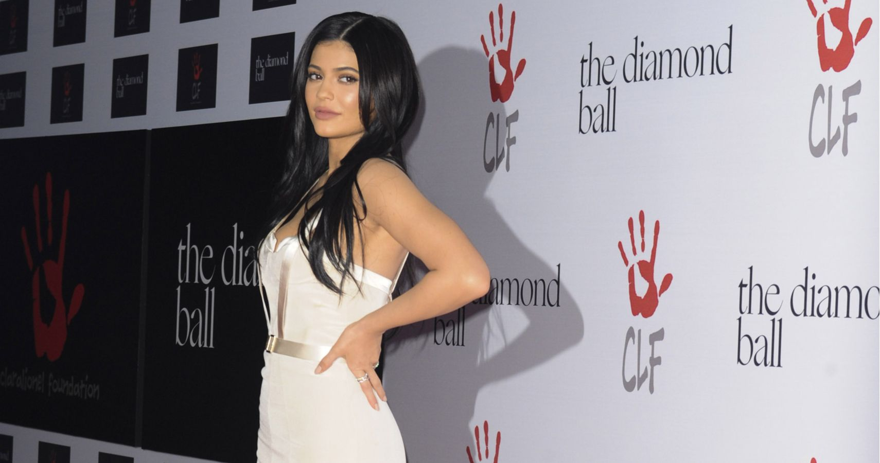 Kylie Jenner's Kylie Swim Will Have Swimsuits For Babies Too