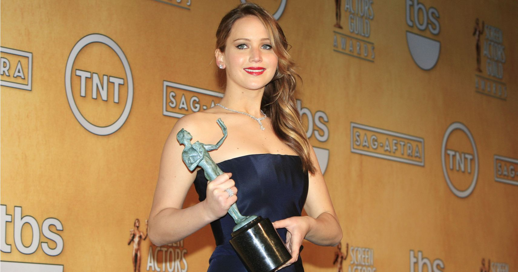 12 Celebrities That Hold Guinness World Records