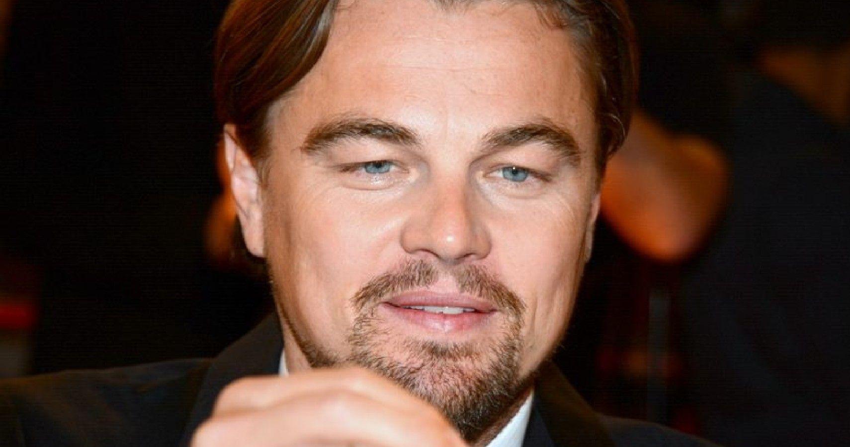 The Gatsby's New Retreat: Leonardo DiCaprio Buys A Waterfront Malibu Home