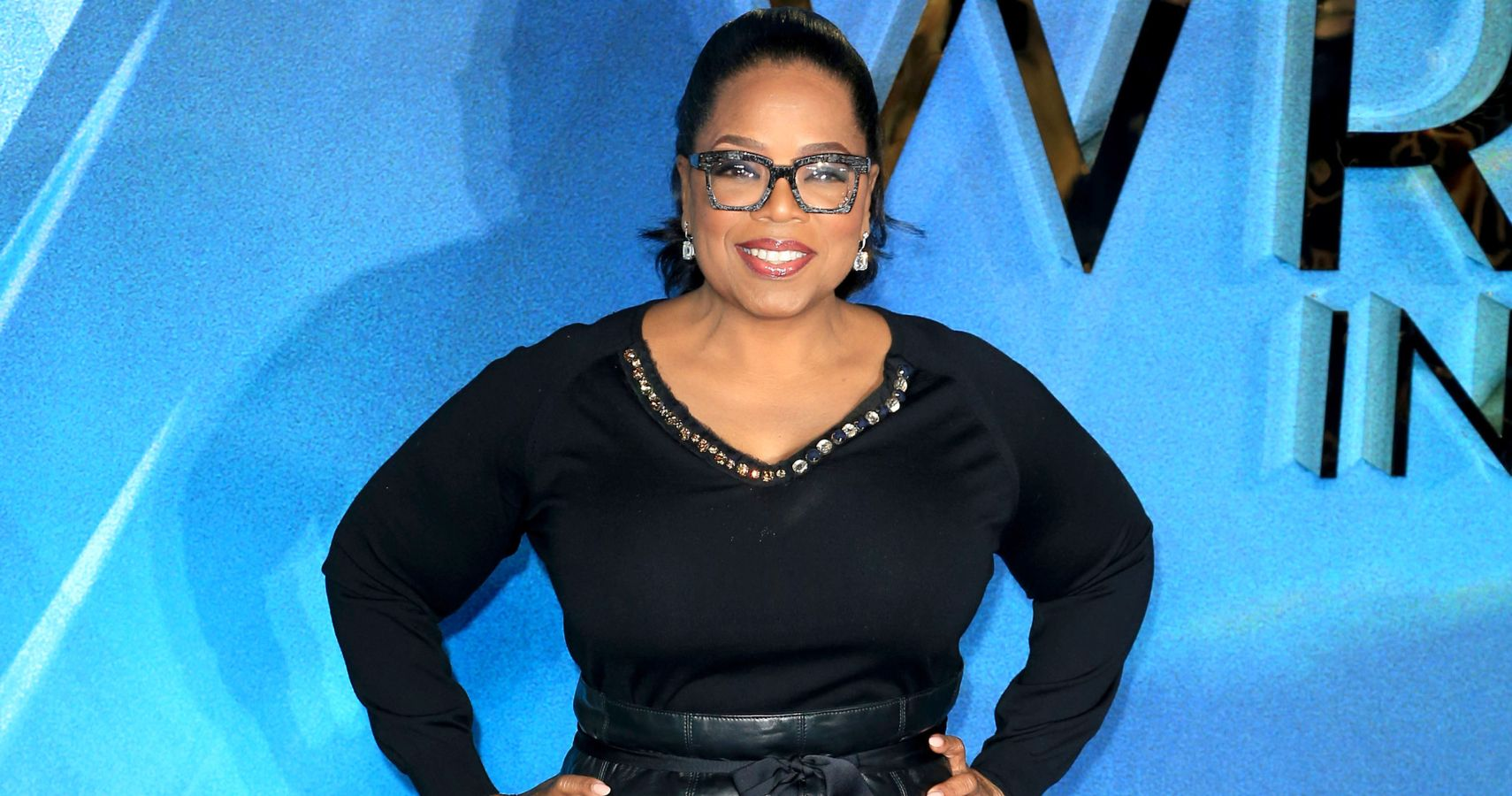 Women Of The Hour: 12 Most Powerful Women In Global Entertainment