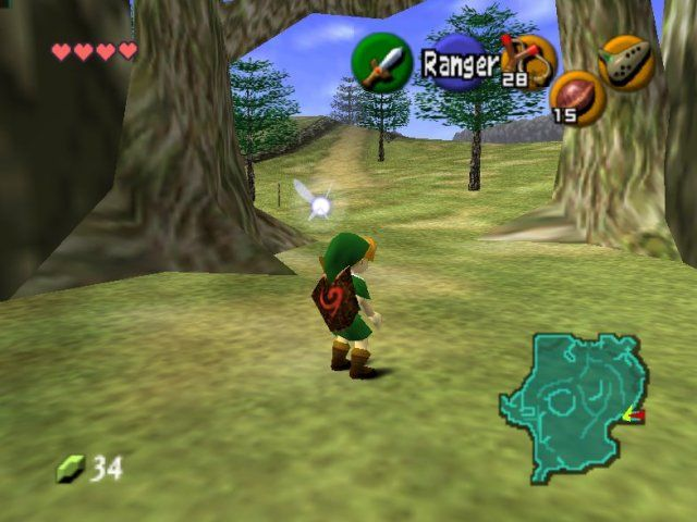 2488056-the_legend_of_zelda__ocarina_of_time_screen_11