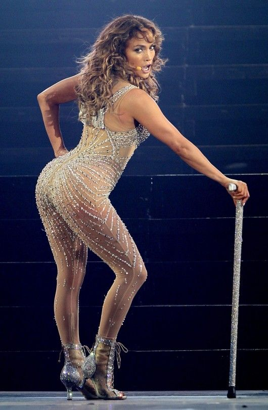 2d65jennifer-lopez-ass-1-530x811
