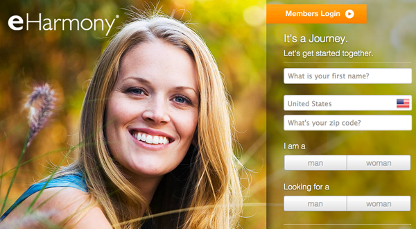 Dating site highest success rate-in-Belmont