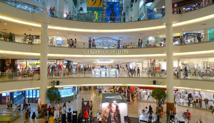 6-tie-the-mid-valley-megamall-in-kuala-lumpur-malaysia-has-4520842-square-feet-of-leasable-retail-space