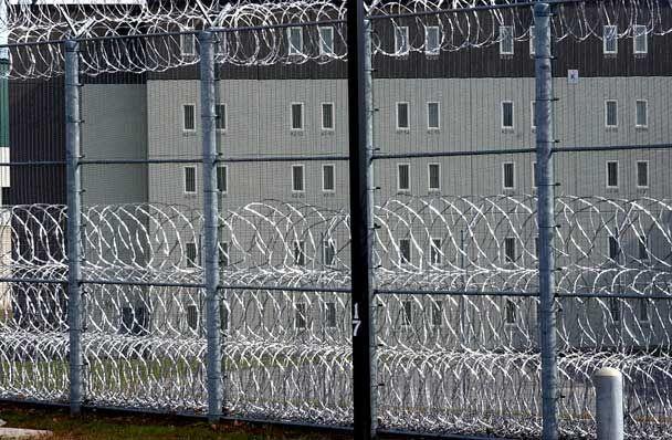9Souza-Baranowski-maximum-prison