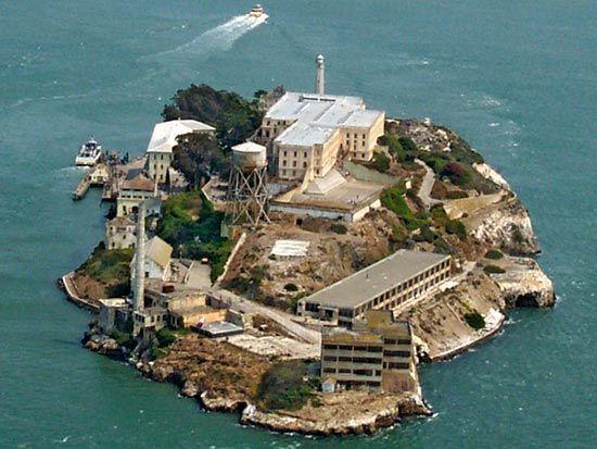 Alcatraz_090981