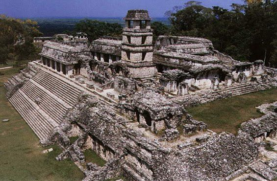 Best+Holiday+To+Honduras+-+Copa+Ruinas+Archaeological+Site+in+Copan