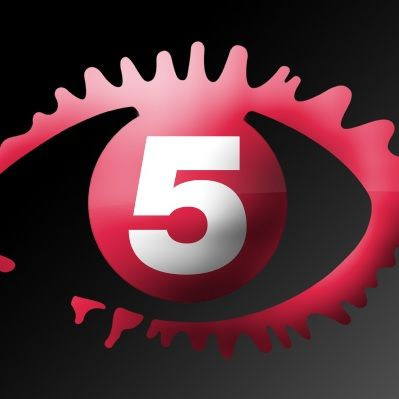 Big Brother Channel 5 May Return In August 2011