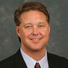 Brian France Net Worth