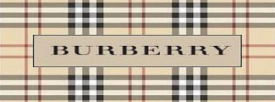 Burberry's Top 5 Most Sought-After Pieces