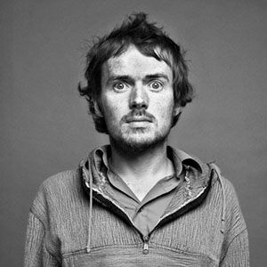 Damien Rice Net Worth - TheRichest