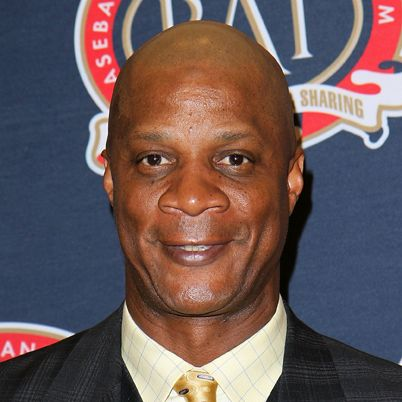 Darryl Strawberry Net Worth