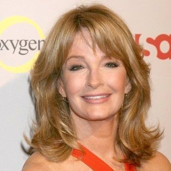Deidre Hall Net Worth