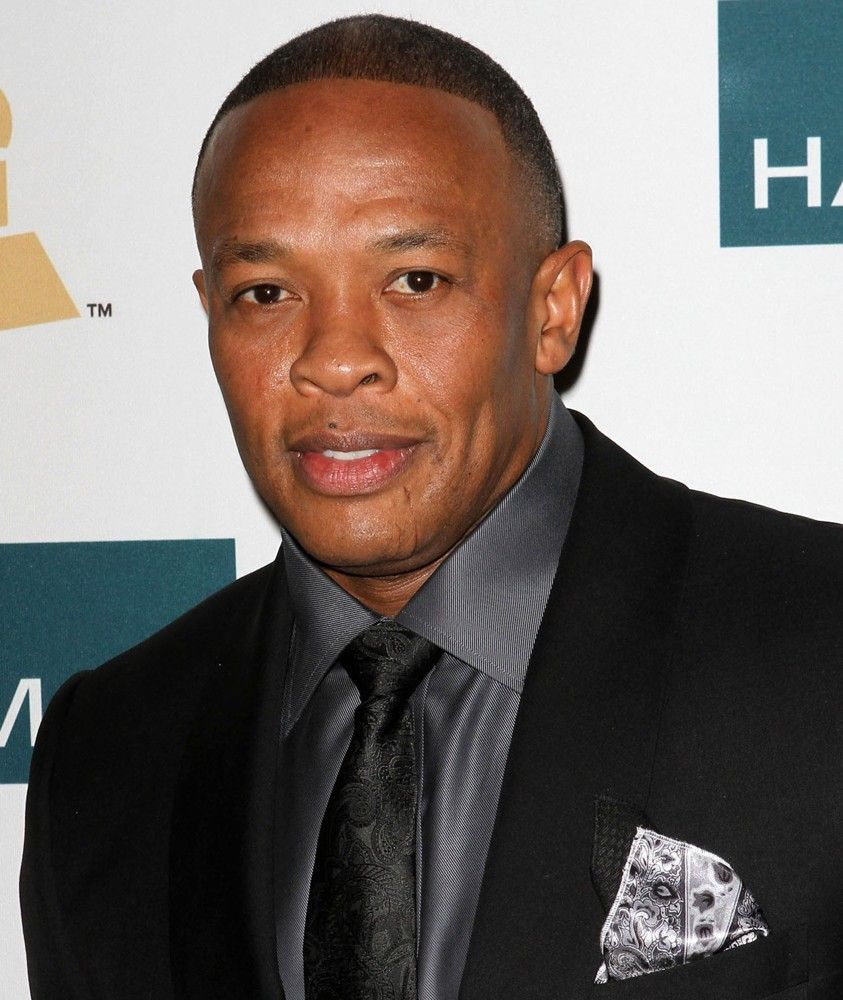 Dr.+Dre+FX