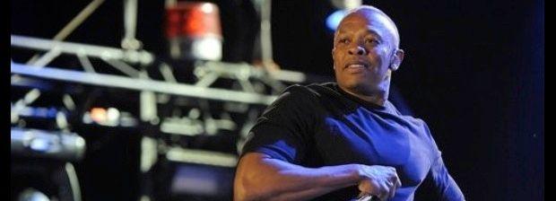 Forbes' Hip Hop Cash Kings: Highest Earning Rappers Of 2012
