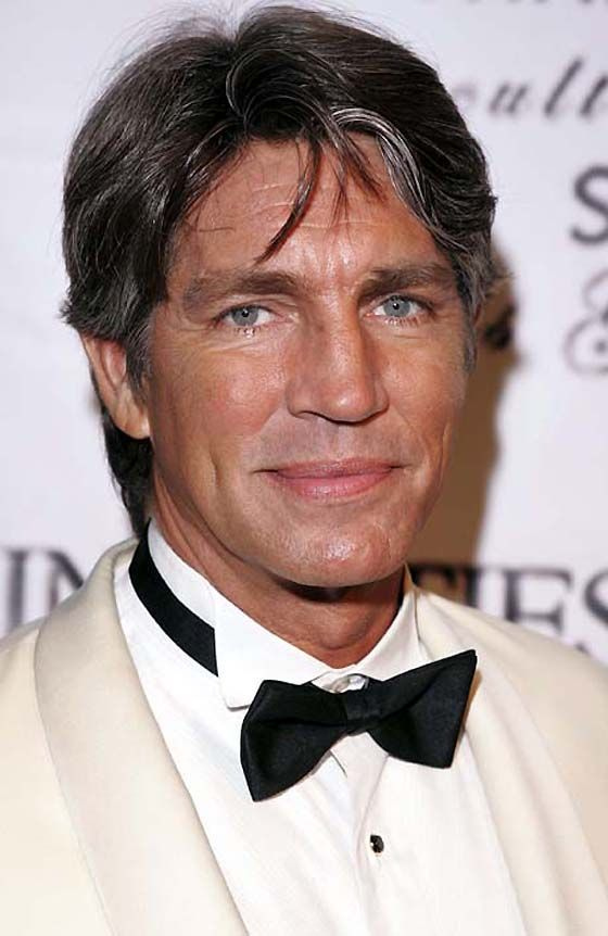 Eric Roberts Net Worth | TheRichest