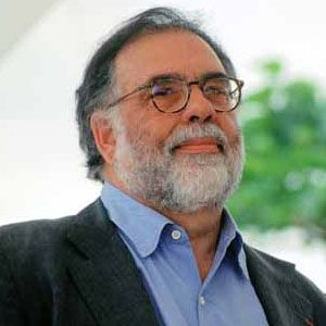 francis ford coppola net worth therichest. Cars Review. Best American Auto & Cars Review