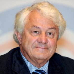 Hasso Plattner Net Worth