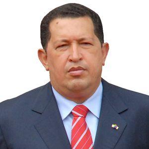 Hugo Chavez Net Worth