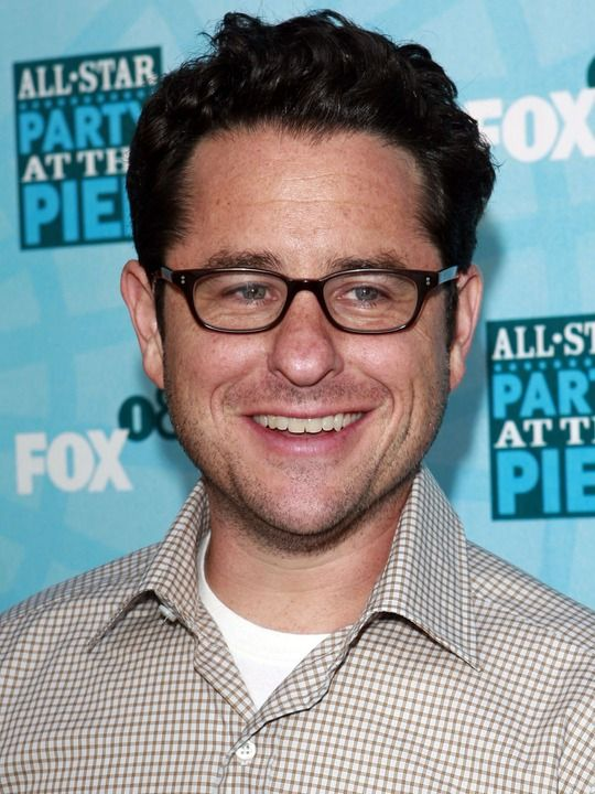 J.J. Abrams Net Worth
