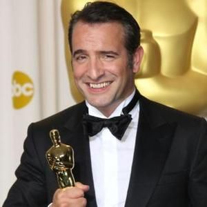 Jean Dujardin Net Worth