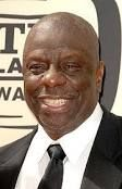 Jimmie Walker Net Worth