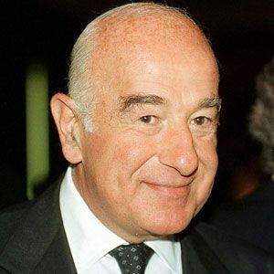 Joseph Safra Net Worth