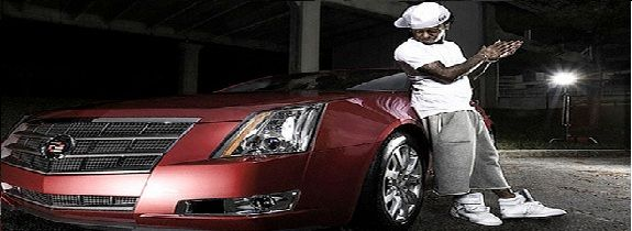The Cars of Lil Wayne | TheRichest  The Cars of Lil...