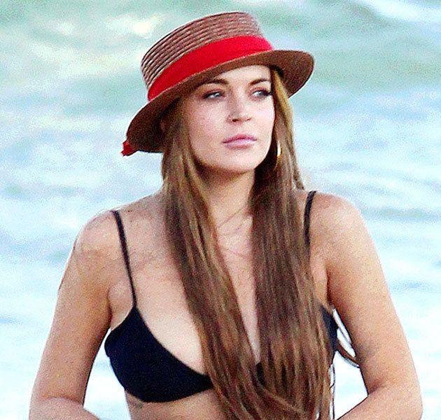 Lindsay Lohan3