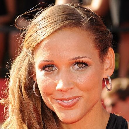 Lolo Jones Net Worth