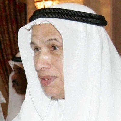 Majid Al Futtaim Net Worth