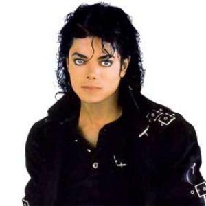 Michael Jackson_300