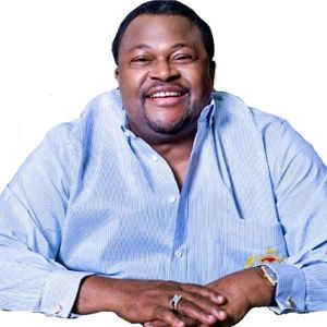 Mike Adenuga Net Worth | TheRichest