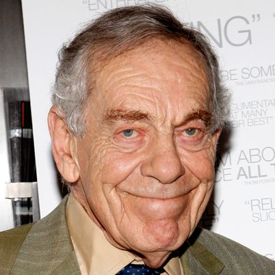 Morley Safer Net Worth