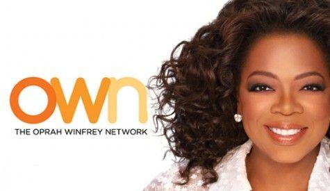 Oprah-Winfrey-Network-e1332203672116