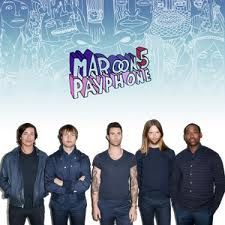 Payphone-Ringtone-by-Maroon-51