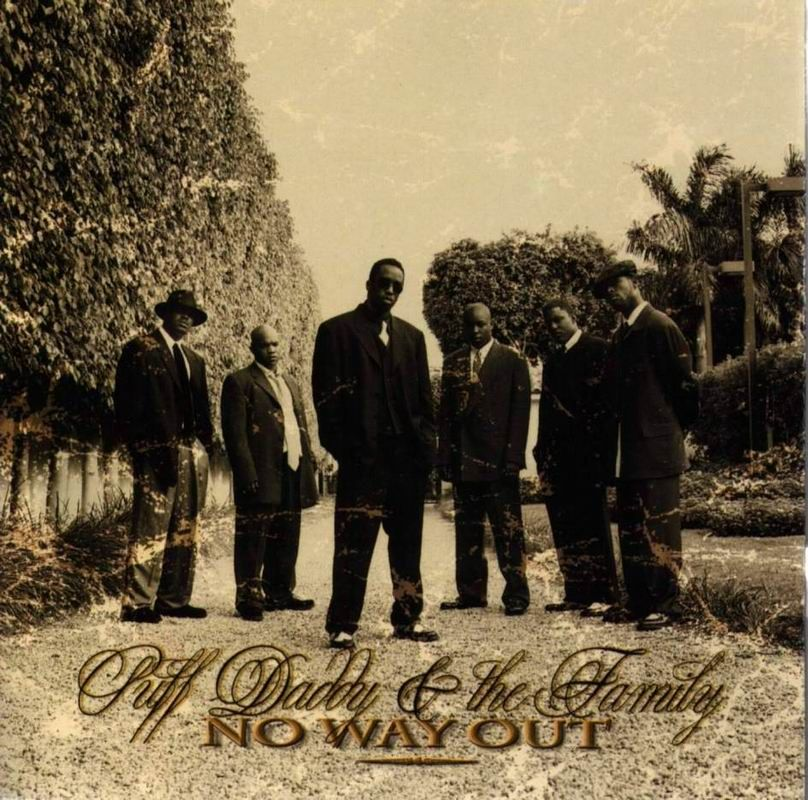 Puff_Daddy_-_No_Way_Out-front