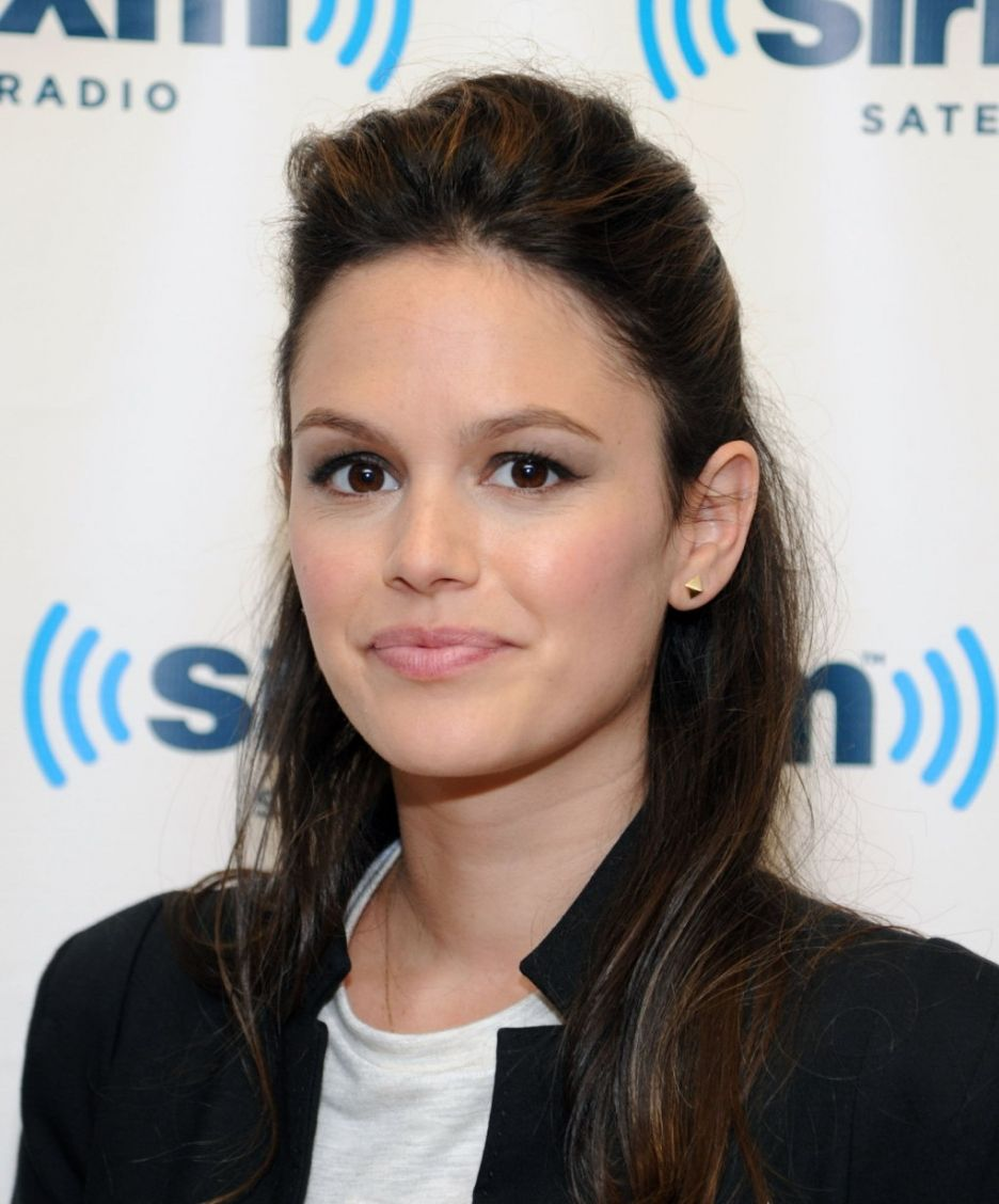 Rachel Bilson Net Worth