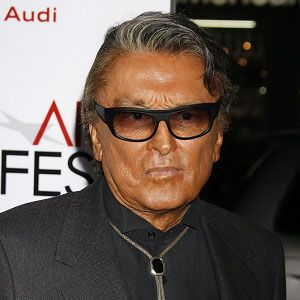 Robert Evans Net Worth